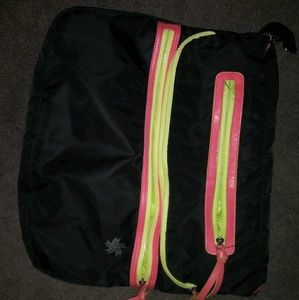 Tex Gear bag NEW!